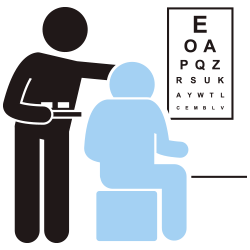icon-book-eye-doctor-appointment